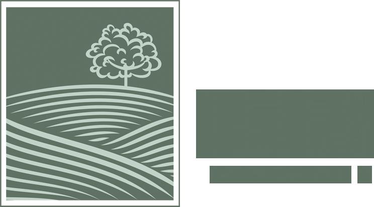 Tule Publishing