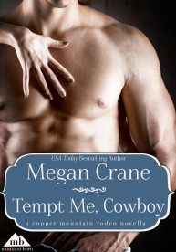 TemptMeCowboy_MeganCrane_large