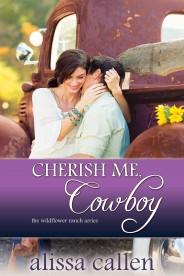 CherishMeCowboy-300dpi