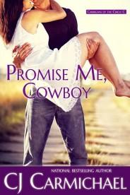 Cover_Carmichael_PromiseMe_REBRANDED