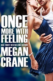 Cover_Crane_OnceMorewithFeeling
