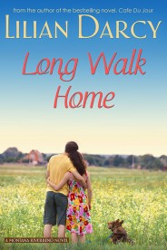 Cover_Darcy_LongWalkHome