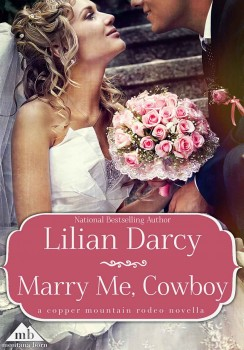 Cover_Darcy_MarryMe