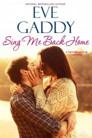 Cover_Gaddy_SingMeBackHome