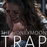 Cover_Hunter_HoneymoonTrap_REBRANDED