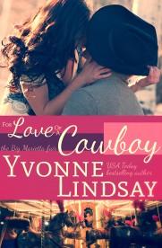 Cover_Lindsay_LoveOfACowboy.jpg