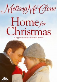 Cover_McClone_HomeforChristmas