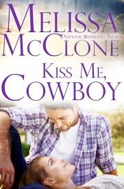 Cover_McClone_KissMeCowboy.jpg