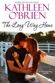 Cover_OBrien_TheLongWayHome