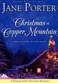 Cover_Porter_CopperMountain