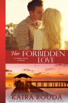 HerForbiddenLove-300dpi (1)