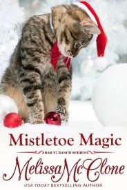 MistletoeMagic300dpi