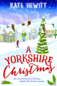 yorkshirechristmas_cover_final_cmyk