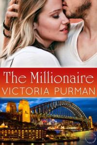 TheMillionaire-300dpi