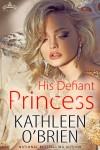 KathleenOBrien-300dpi