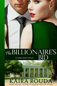 TheBillionaire'sBid-300dpi