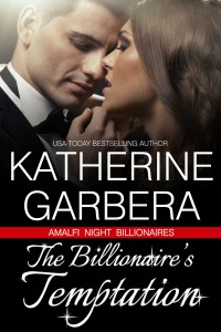 KatherineGarbera-Amalfi-300dpi