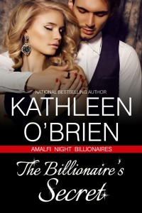 KathleenOBrien-Amalfi-300dpi