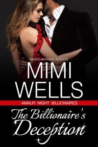 MimiWells-Amalfi-300dpi