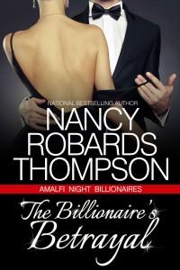 NancyRobardsThompson-Amalfi-300dpi