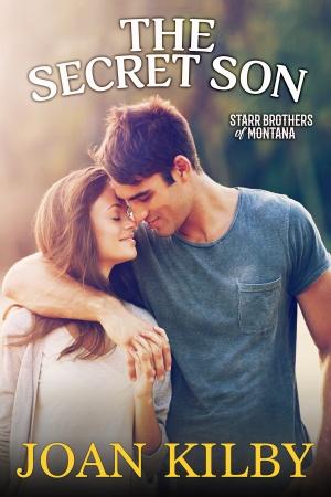 The Secret Son - Tule Publishing Group