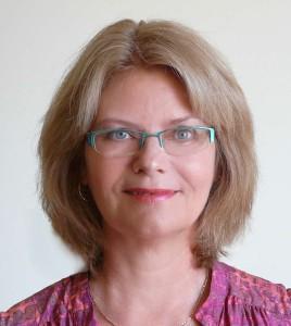 JoanKilbyPR
