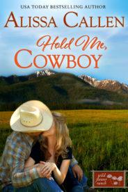 holdmecowboy-aus-300dpi