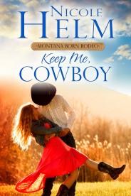 KeepMeCowboy-Helm-300dpi