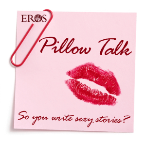 PillowXTalk