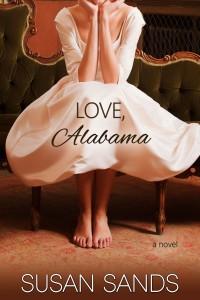 LoveAlabama-300dpi