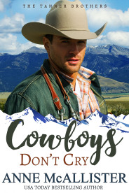 CowboysDontCry-300dpi