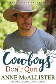 CowboysDontQuit-300dpi