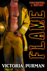 Flame-Purman-300dpi