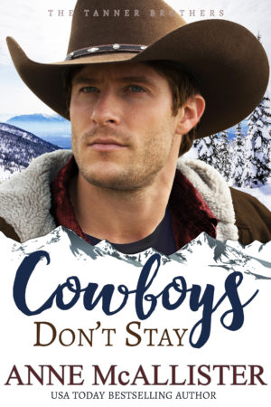 CowboysDontStay-300dpi