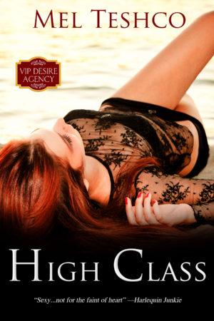 HighClass-300dpi