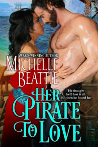 MichelleBeattie_HerPirateToLove2500