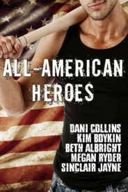 All-AmericanHeroes-FRONT