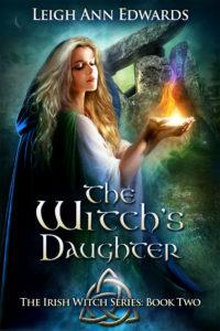 witch_ebook