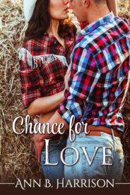 ChanceForLove-300dpi