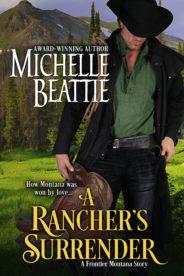MichelleBeattie_ARanchersSurrender_HR