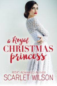 RoyalChristmasPrincess_300