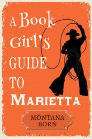 bookgirlsguide-marietta-300dpi