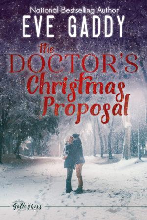 egaddy_doctorxschristmasproposal_300