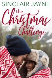 SJayne_ChristmasChallenge_300