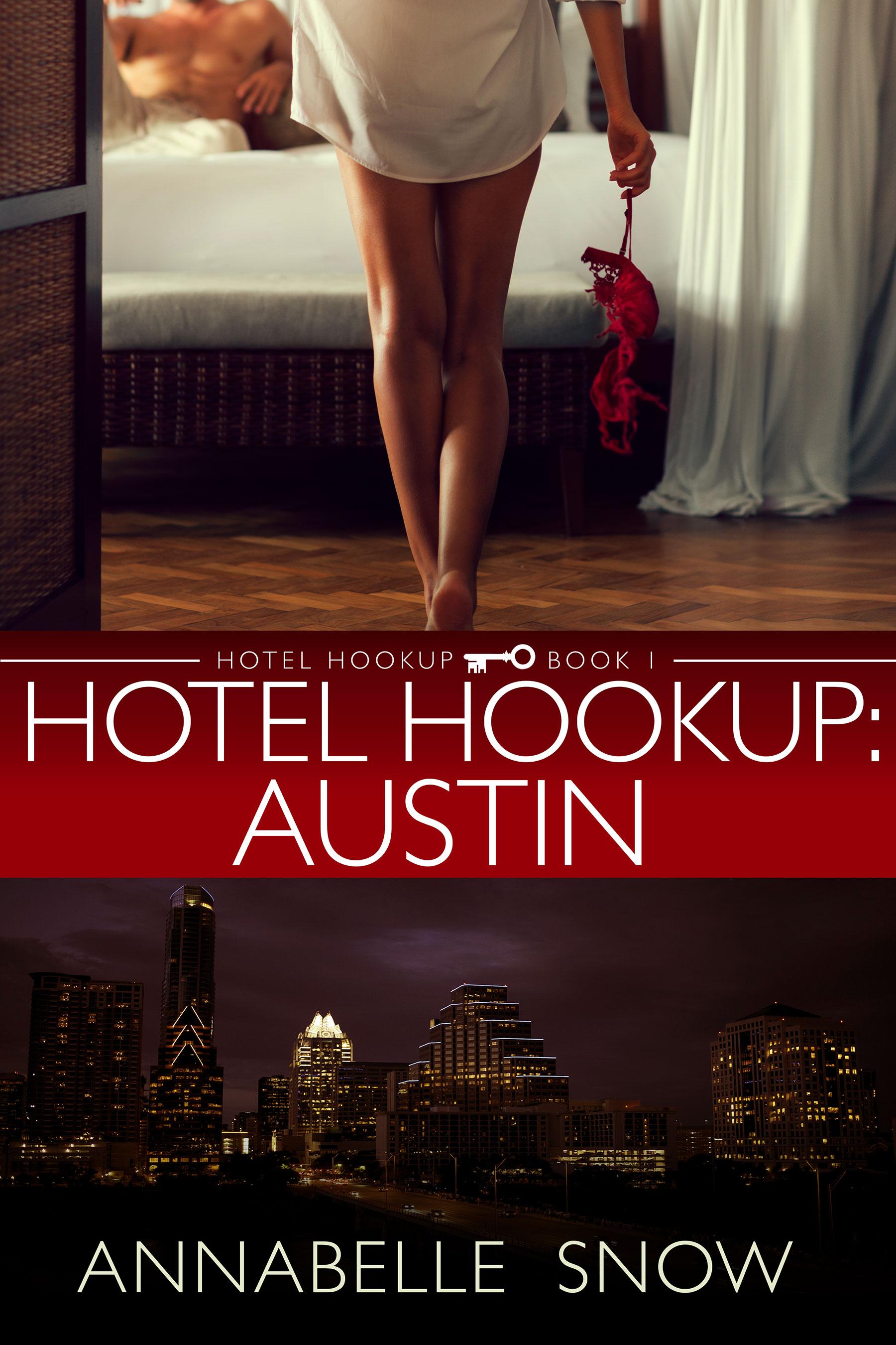 Austin tx hook up