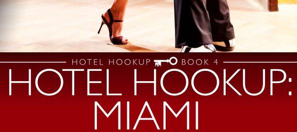 Miami hook up