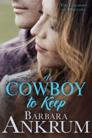 the cowboys christmas bride the mccall brothers book 4