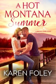 to dream anew heirs of montana book 3