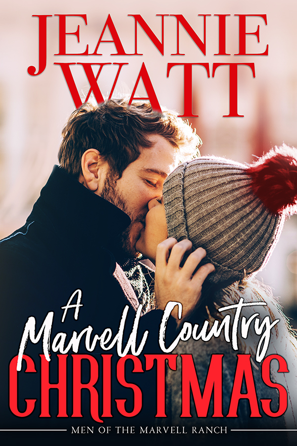 a marvell country christmas tule publishing group - Country Christmas Movie