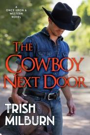 to love a cowboy ankrum barbara